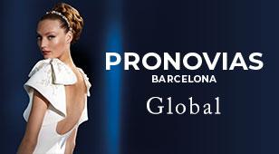 009a08dc28f61 ウェディングドレス資料請求について · PRONOVIAS 大阪店 PRONOVIAS グローバルサイト ...